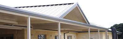 gable roof designs u2013 gable roof patio modern solutions
