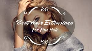hair extensions for hair best hair extensions for hair hairstyle topic