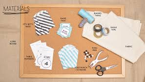 how to make table seating cards diy escort cards seating chart