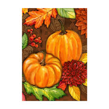 Fall Outdoor Decorations by Fall Yard Decorations Reviews Online Shopping Fall Yard