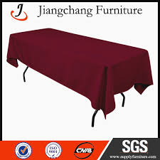 Table Cloths For Sale Used Tablecloths For Sale Used Tablecloths For Sale Suppliers And