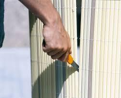 balkon sichtschutz kunststoff sichtschutzmatten pvc balkon sichtschutz kunststoff
