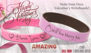 unique valentines gifts how to design personalized s day gifts
