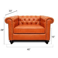 Single Seater Couch Single Seater Sofa By The Yellow Door Store