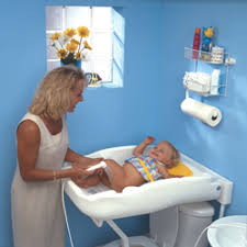 Change Table Accessories Changing Table Bath Changing Table Accessories Changing Table