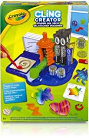 crayola sketch wizard kit amazon co uk toys u0026 games