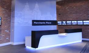 Modern Reception Desk Design Modern Dental Reception Desk Office Reception Pinterest