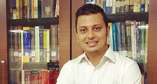 International Business Manager Alok Shah Senior Manager U2013 Legal International Business At
