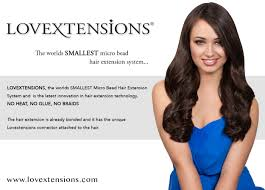 artis hairdressing salon extensions hair colour hairdresser