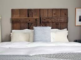 Double Headboards For Sale by Perfect Cheap Double Headboards 93 In Ikea Headboard With Cheap