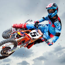 kenny motocross gear ken roczen fox racing foxhead com