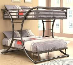 Bunk Bed Adults High Beds For Adults Wanderfit Co