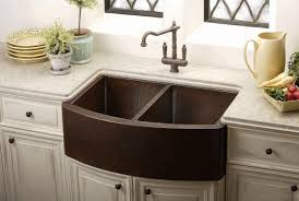 discount faucets kitchen 50 new bronze sink faucets pictures 50 photos i idea2014