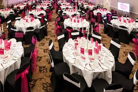 Christmas Parties In Kent - to russia with love christmas party in maidstone kent