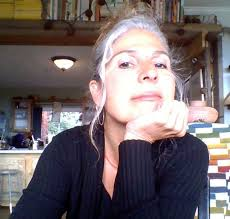 why have i gor grey hair in my 30s let it go grey giving up my attachment to color elephant journal