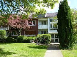 Haus Wohnung Haus Dieck U2013 Hausverwaltung