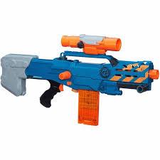 target black friday nerf target nerf guns u0026 more buy 2 get one free