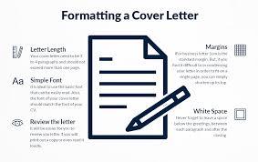 cover letter length cover letter length novasatfm tk