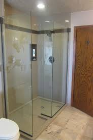 shower tile shower ideas for small bathrooms beautiful diy