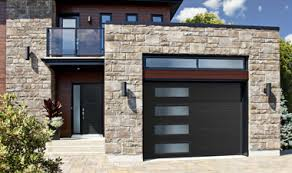 Decorative Windows For Houses Garage Door Windows Inserts Glass Door Facelift Garaga