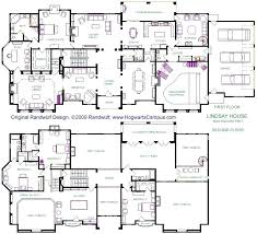 big house plans house plands big floor plan large images for su fattony