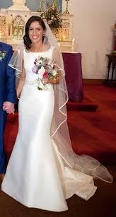 sell my wedding dress margaret moreland sell my wedding dress online sell my wedding