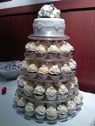 make your own wedding cake and find some ideas in our cake gallery