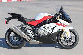 2012 Bmw S1000rr Price 2017 Bmw S 1000 Rr For Sale In Scottsdale Az Go Az Motorcycles