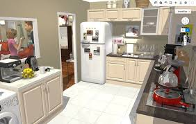 home interior design tv shows how i met your kitchen in 3d kitchen ideas tv http
