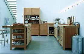 Stand Alone Kitchen Cabinets Stand Alone Oak Kitchen Cabinets Modern Kitchen Island Design