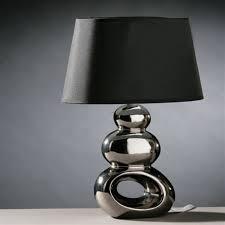 Contemporary Nightstand Lamps Bedroom Contemporary Table Lamps 40115692120172 Contemporary