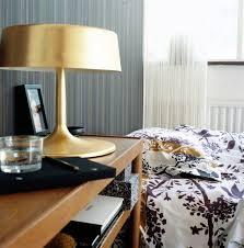 8 bedroom decorating trends