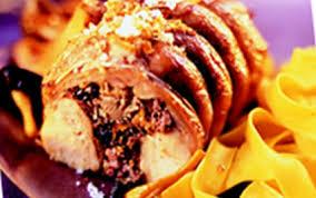 cuisiner rable de lapin recette râbles de lapin farcis aux morilles et foie gras 750g