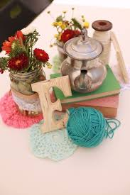 Shabby Chic Baby Shower Ideas by 263 Best Baby Showers Images On Pinterest Parties Baby Showers