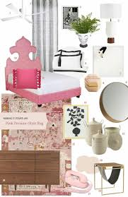 Ballard Designs Mirrors 95 Best Rugs And Flooring Images On Pinterest