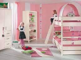 Home Decorating Interior Design Ideas A Brief History Of Bunk Beds - History of bunk beds