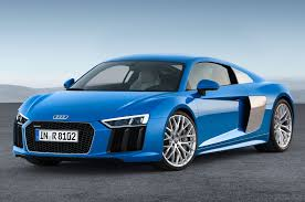 2014 audi r8 horsepower 2017 audi r8 reviews and rating motor trend