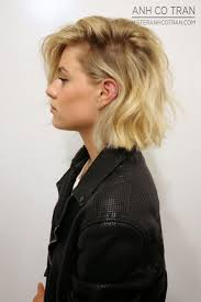 234 best hair images on pinterest hairstyles hair and braids