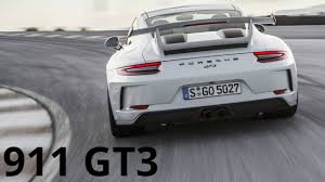 porsche chalk 2018 crayon porsche 911 gt3 90 200 km h acceleration and 500 hp