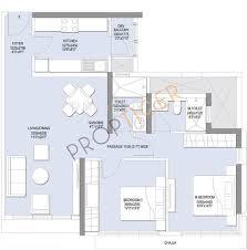 mall of the emirates floor plan l u0026t emerald isle in powai mumbai price location map floor