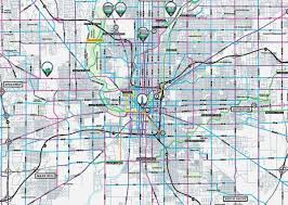 Indianapolis Zip Code Map by Indianapolis Bike Trails Map Map Of Indianapolis Bike Trails