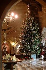 1426 best beautiful decorations images on