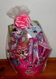 minnie mouse easter basket ideas s minnie mouse easter basket aka the of easter