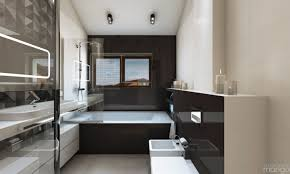 Masculine Bathroom Decor Brilliant Tips To Decor Interior Bathroom Designs With A Modern