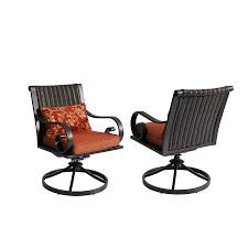 Swivel Rocker Patio Chair by Martha Stewart Patio Furniture Replacement Parts Modrox Com