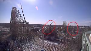 Six Flag Illinois Six Flags Great America Sfgam Discussion Thread Page 689