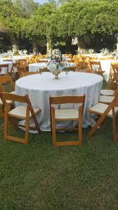 linen rentals san antonio table linen rental san antonio tx chairs gallery image and wallpaper