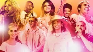 Hit The Floor Intro Song - 50 best songs of 2017 so far drake selena gomez lil uzi vert