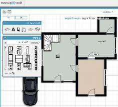 home design software cnet home design software review cnet house design 2018