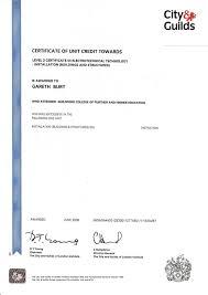 first aid certificate template eliolera com